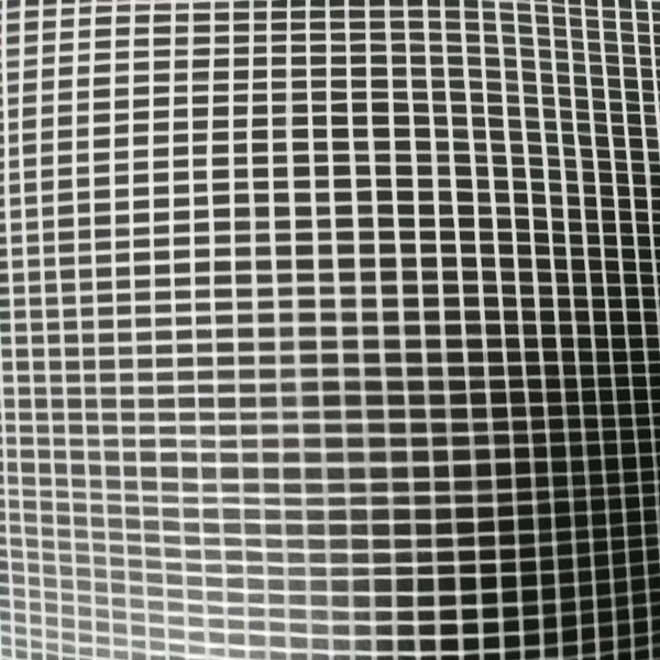 10x20 20x20 fiberglass fabric mesh