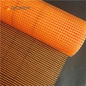 alkali resistant fiberglass mesh for plastering,stucco