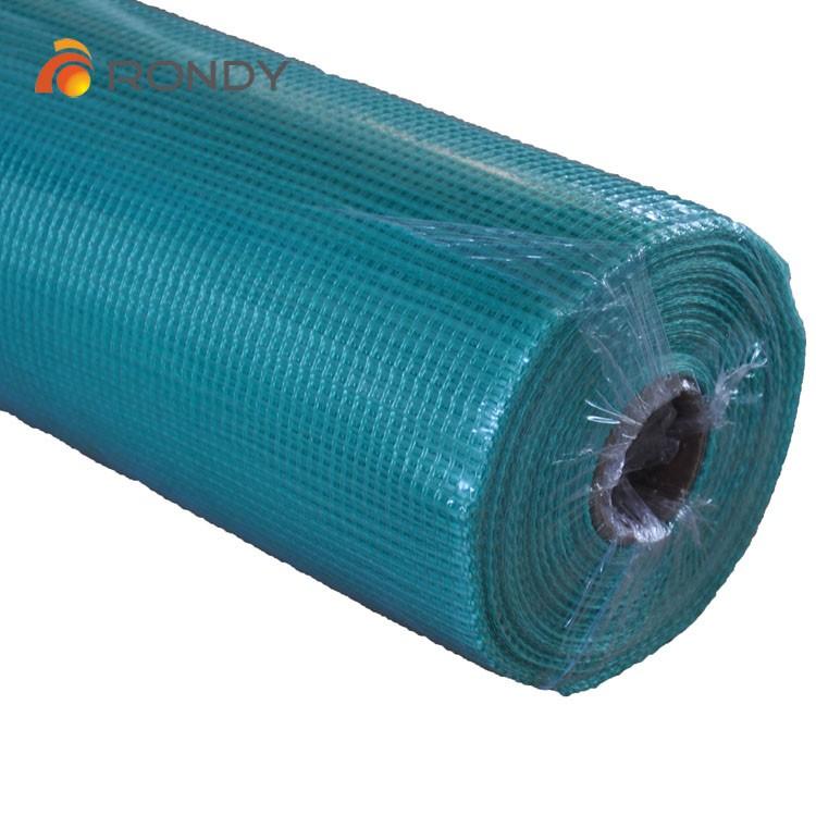 soft fiberglass mesh for stone,plaster,marble,mosaic