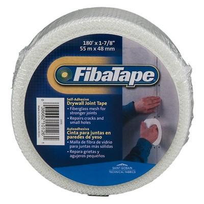 60g/m2,65g/m2,75g/m2 fiberglass drywall joint tape