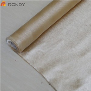 1.0MM fire blanket roll