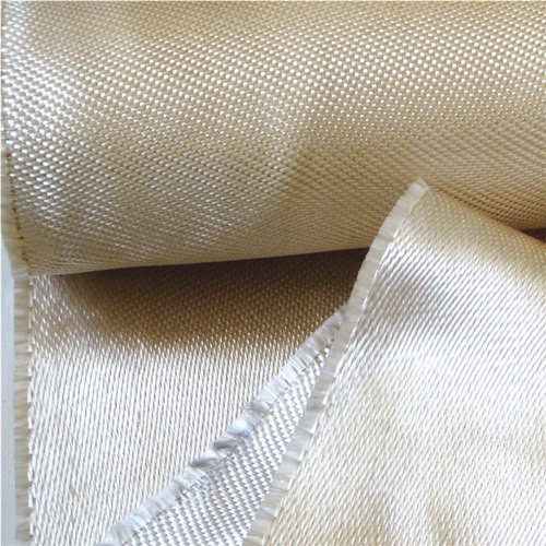 1.0mm HT800 Fiberglass Cloth