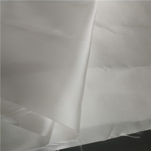 7628 E glass fiberglass fabric cloth for electrical insulation