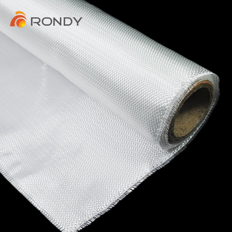 Fiberglass fabric cloth| Glass Fiber Cloth