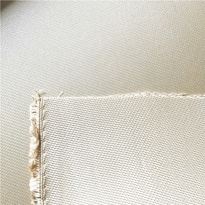 RD1200HS 1.3mm Silica Cloth