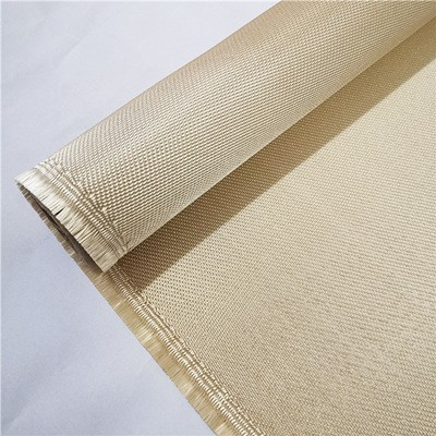 RD880HS 1.0 mm Silica Cloth