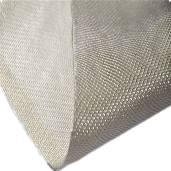 Silica Fabric |Cloth