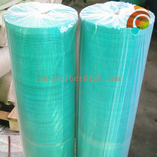 2018 hot sale fiberglass mesh fabric